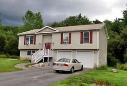 Turnkey Modular Homes Eagle Associates Llc